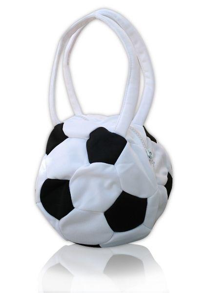 """Чанта """"Футболна топка"""""""