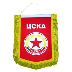 Флагче ЦСКА - А5