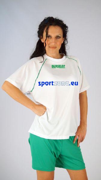 Футболен екип VICTORY - SportZona.EU