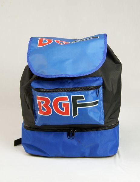 Раница BGF