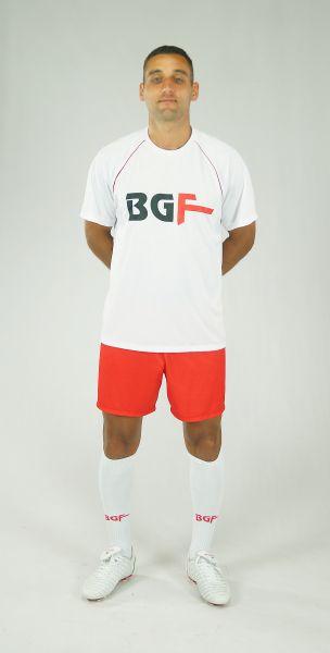 Комплект BGF