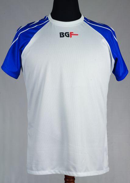 BGF Фланелка