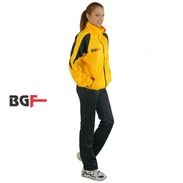 BGF Анцуг  015