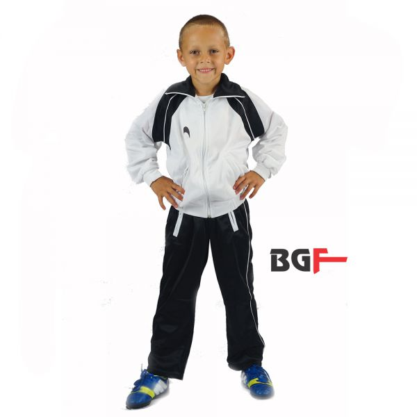 BGF Детски Анцуг