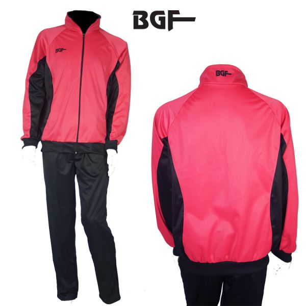 BGF Анцуг  - UNISEX