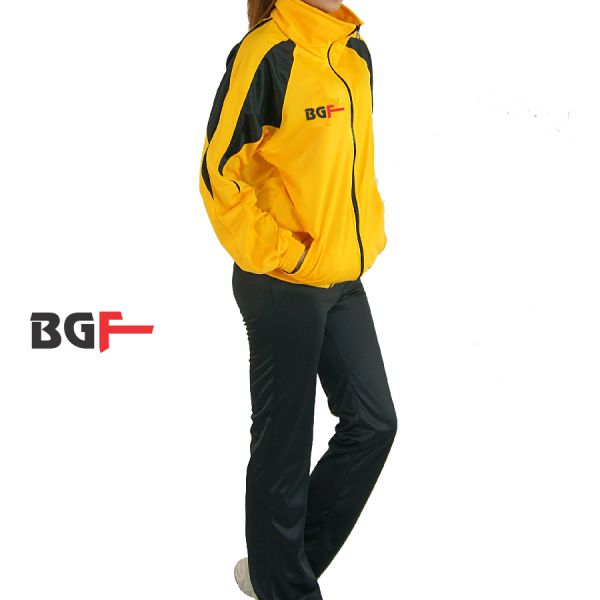 BGF Анцуг 015 - унисекс