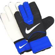 Вратарски ръкавици Nike