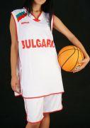 Баскетболен Потник България