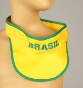 Козирка BRASIL