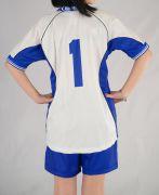 Мини Футбол - 6 комплекта, Размер М