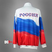 BGF Суичър Русия