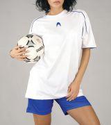 Футболен екип V
