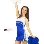 BGF Спортна Рокля
