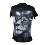 JEAN Фланелка Lion