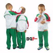 BGF Детски Анцуг България