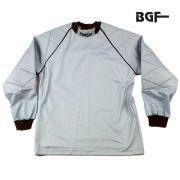 BGF Вратарска Фланелка