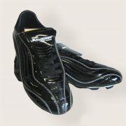 Футболни обувки BDZR